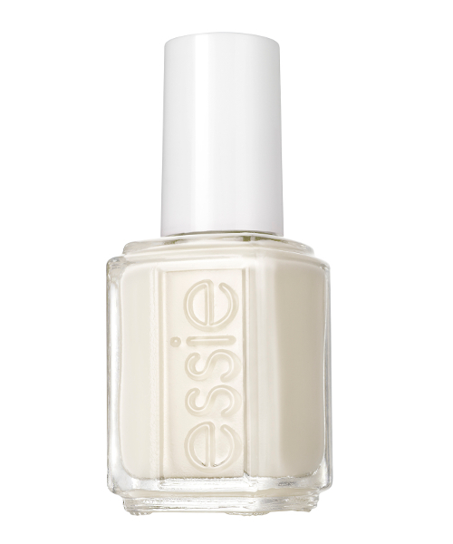 Essie Nail Color - #886 Tuck It In My Tux .46 oz