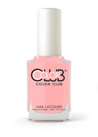 Color Club Lacquer, 05A1073 - WESTBOUND .5oz