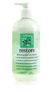 Clean Easy Restore, 16oz