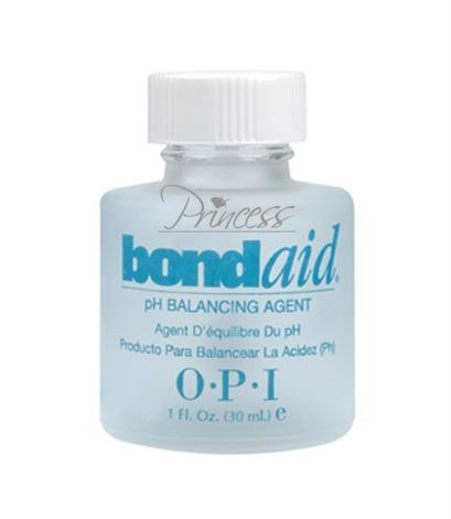 OPI Bond-Aid 1 oz
