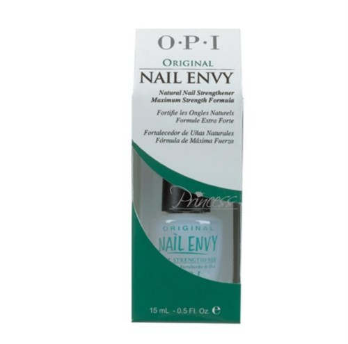 OPI Original Nail Envy: Natural Nail Strengthener .5 oz