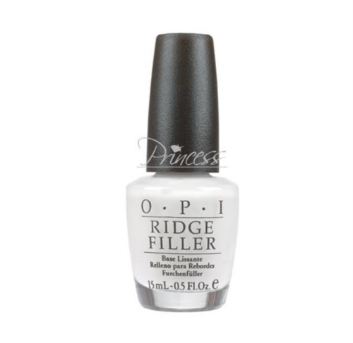 OPI Ridge Filler: Nail Surface Smoother .5 oz