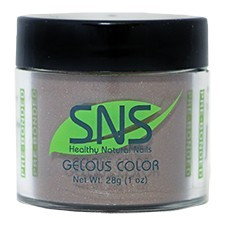 SNS Powder Color 1 oz - #361 MOONSTRUCK
