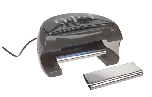 OPI Axxium Gel System UV Lamp - CLERANCE