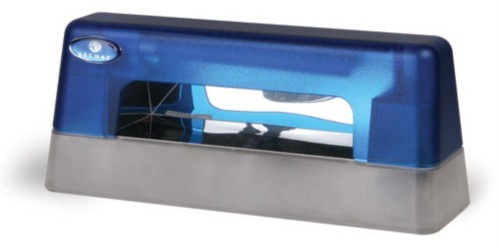 LeChat UV Lamp - 9 watt