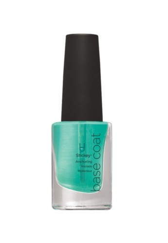 CND Base Coats, Stickey 0.33oz