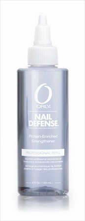 Orly Nail Defense 4 oz