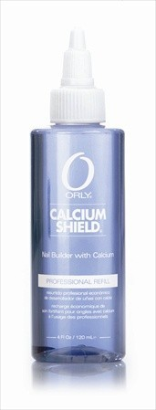 Orly Calcium Shield 4 oz