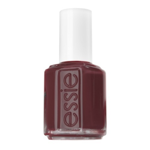 Essie Nail Color - #012 BORDEAUX .46 oz
