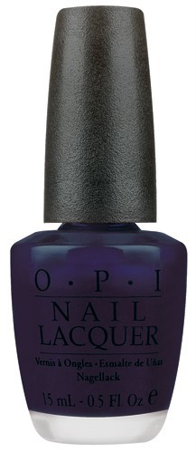 OPI Russian Navy 0.5 oz NLR54
