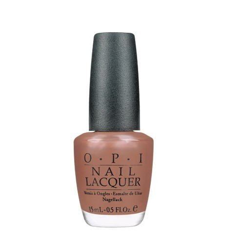 OPI Chicago Champagne Toast 0.5 oz NLS63