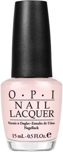 OPI Step Right Up! 0.5 oz NLF28