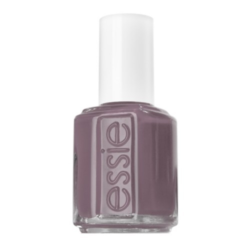 Essie Nail Color - #730 MERINO COOL .46 oz