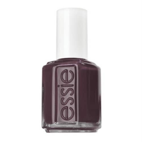 Essie Nail Color - #739 SMOKIN' HOT .46 oz