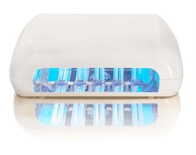 Ikonna 45 Watt UV Lamp