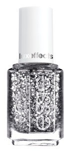 Essie Nail Color - #3004 Luxeffects, SET IN STONES .46 oz