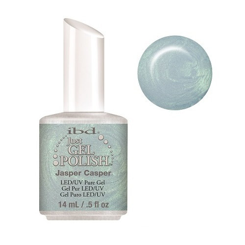 IBD Just Gel Polish - Jasper Casper .5 oz #56663