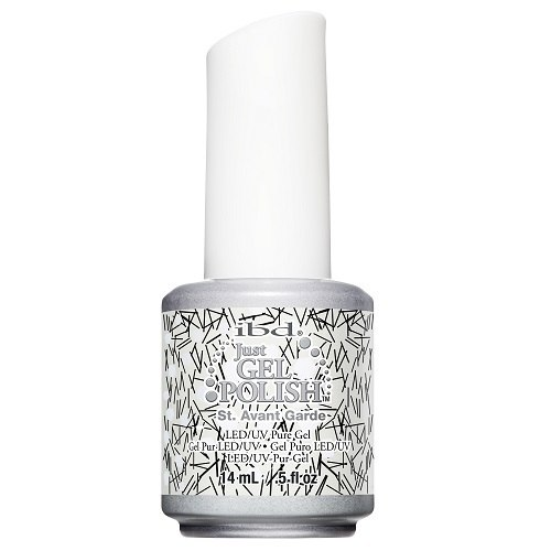 IBD Just Gel Polish - St. Avant Garde .5 oz #56776