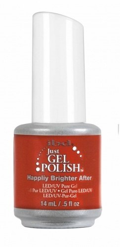 IBD Just Gel Polish - Happliy Brighter After .5 oz #56781