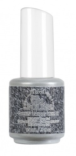 IBD Just Gel Polish - Gettin' Twiggy With It .5 oz #56903