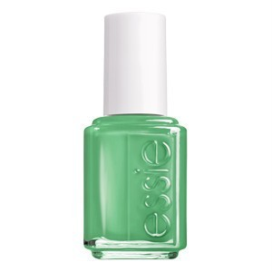 Essie Nail Color - #801 MOJITO MADNESS .46 oz