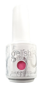 Gelish Gel Polish - Street Beat Collection, B-Girl Style #1100044 0.5 oz (Clearance - No Return)