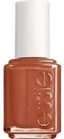 Essie Nail Color - #761 Very Structured .46 oz
