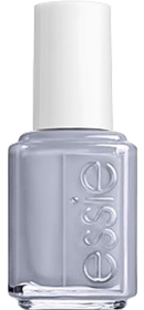 Essie Nail Color - #768 Cocktail Bling .46 oz