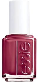 Essie Nail Color - #810 Recessionista .46 oz