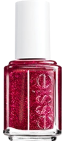 Essie Nail Color - #815 Leading Lady .46 oz