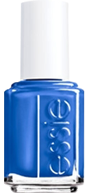 Essie Nail Color - #819 Butler Please .46 oz