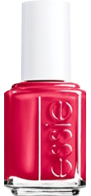 Essie Nail Color - #820 She's Pampered .46 oz