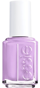 Essie Nail Color - #823 Bond with Whomever .46 oz