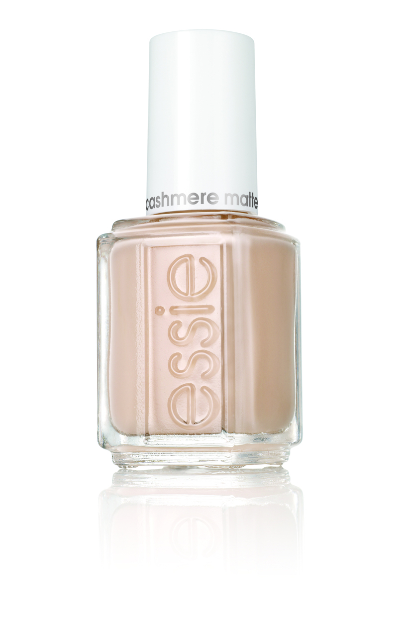 Essie Nail Color - #3036 All Eyes On Nudes .46 oz