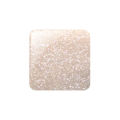 Powder 1oz - COLOR ACRYLIC - CAC340 SHARON