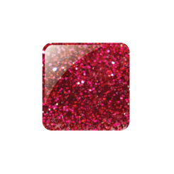 Powder 1oz - DIAMOND ACRYLIC - DAC51 PINK PUMPS