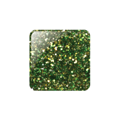 Powder 1oz - DIAMOND ACRYLIC - DAC57 GREEN SMOKE