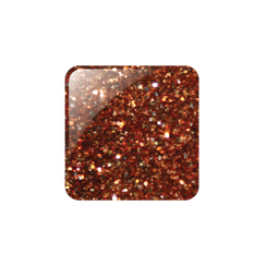 Powder 1oz - DIAMOND ACRYLIC - DAC62 CLEOPATRA