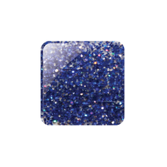 Powder 1oz - DIAMOND ACRYLIC - DAC63 MIDNIGHT SKY