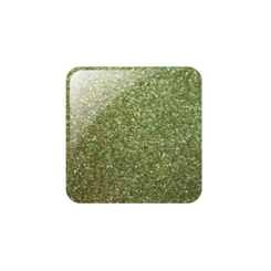 Powder 1oz - DIAMOND ACRYLIC - DAC82 AUTUMN