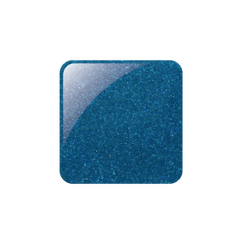 Powder 1oz - DIAMOND ACRYLIC - DAC84 DEEP BLUE