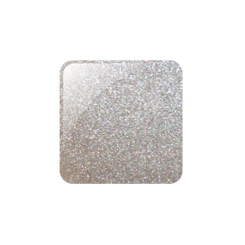 Powder 1oz - DIAMOND ACRYLIC - DAC85 SILHOUETTE