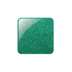 Powder 1oz - DIAMOND ACRYLIC - DAC88 SATIN