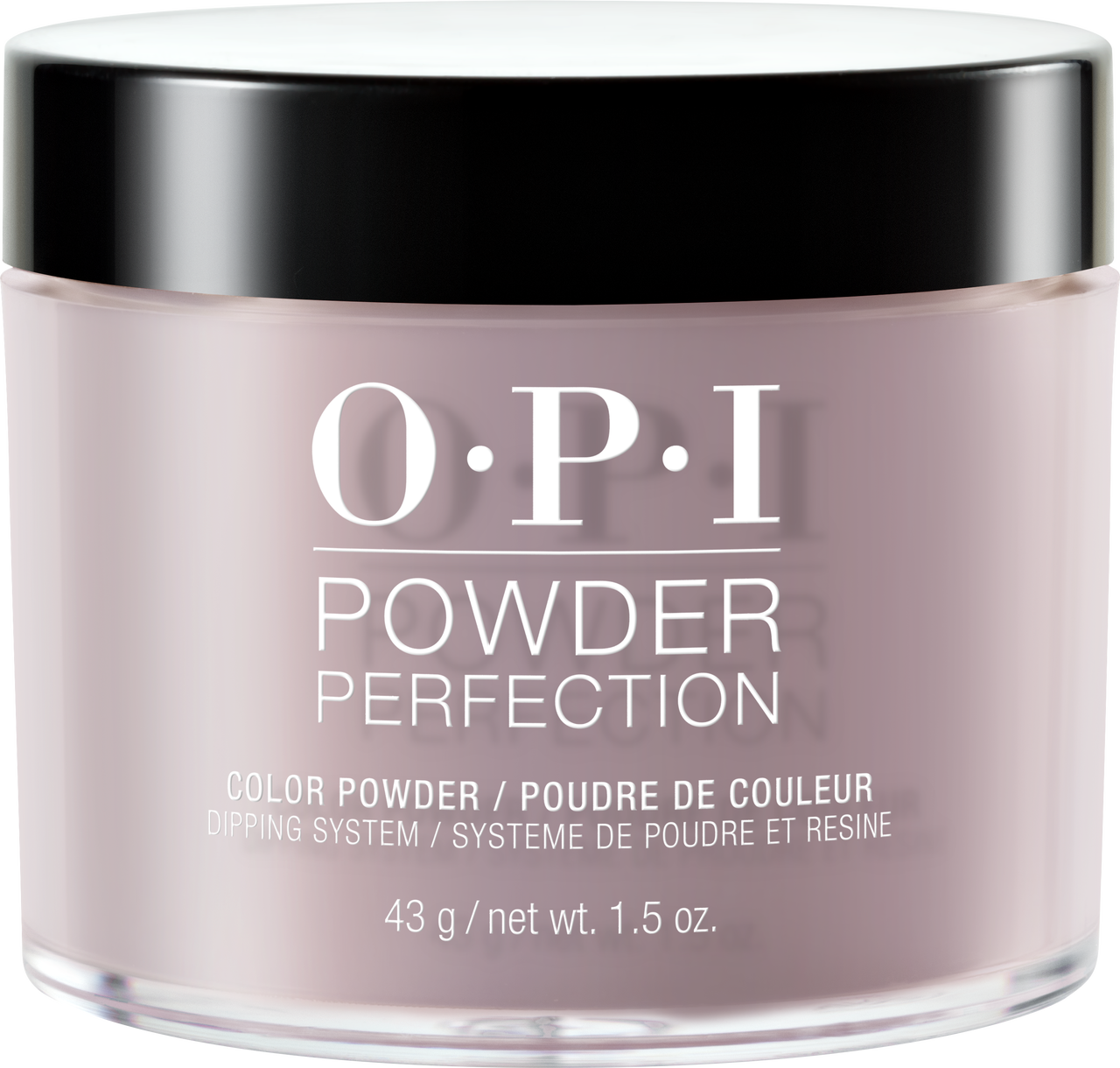 30% OFF - OPI Dipping Color Powders - Taupe-less Beach 1.5oz #DPA61