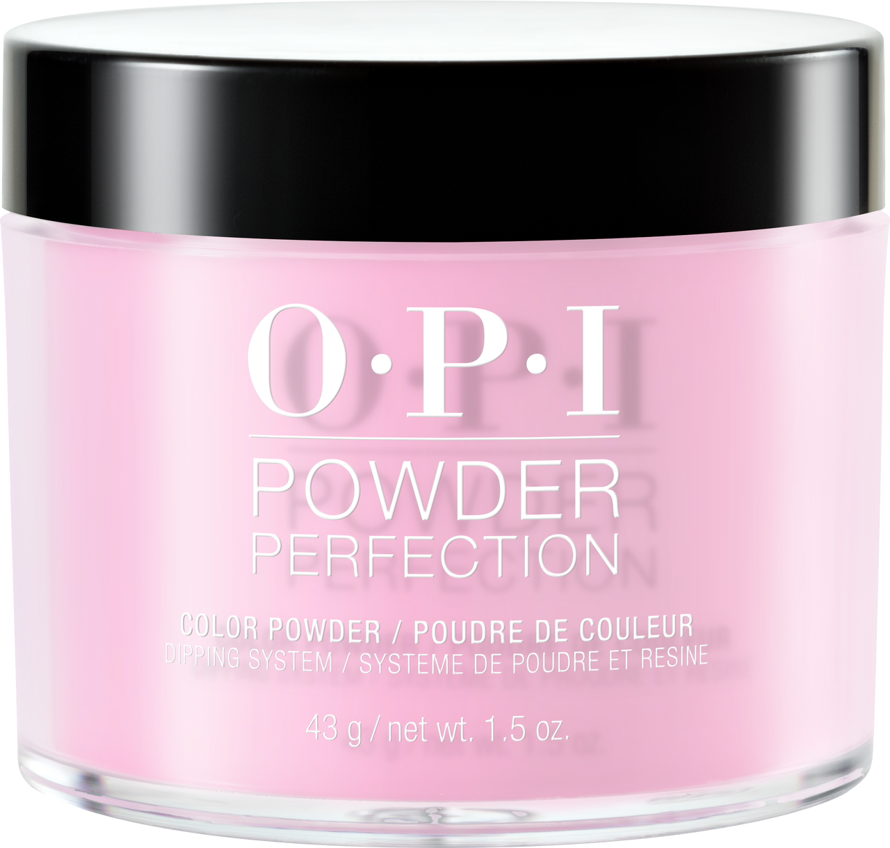 30% OFF - OPI Dipping Color Powders - Mod About You 1.5oz #DPB56
