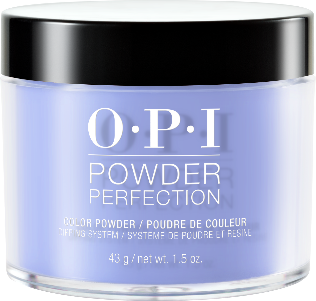 30% OFF - OPI Dipping Color Powders - You\'re Such A BudaPest 1.5oz #DPE74
