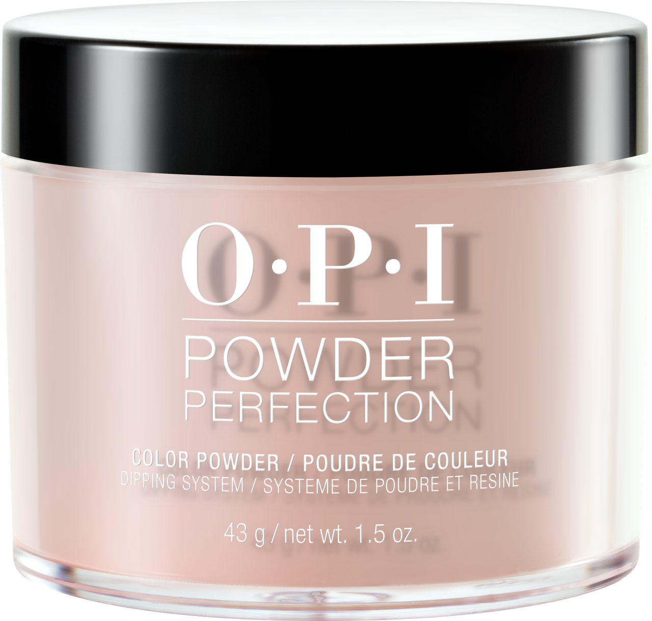30% OFF - OPI Dipping Color Powders - Do You Take Lei Away? 1.5oz #DPH67