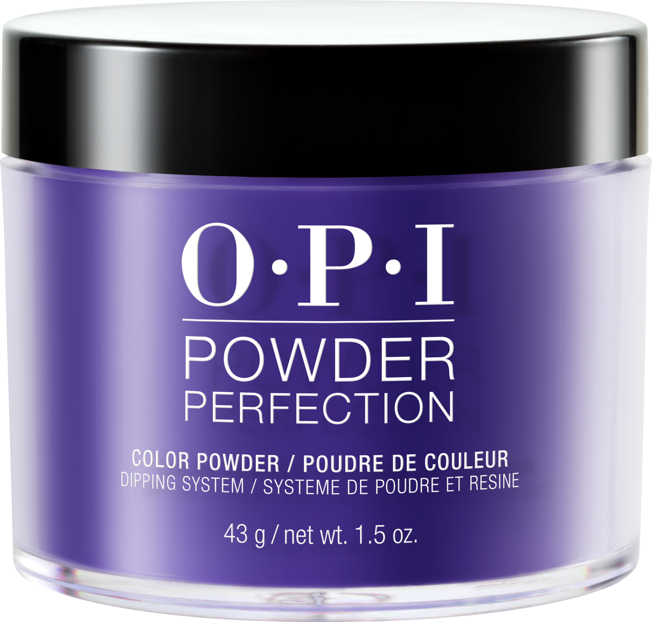 30% OFF - OPI Dipping Color Powders - Do You Have This Color in Stock-holm? 1.5oz #DPN47
