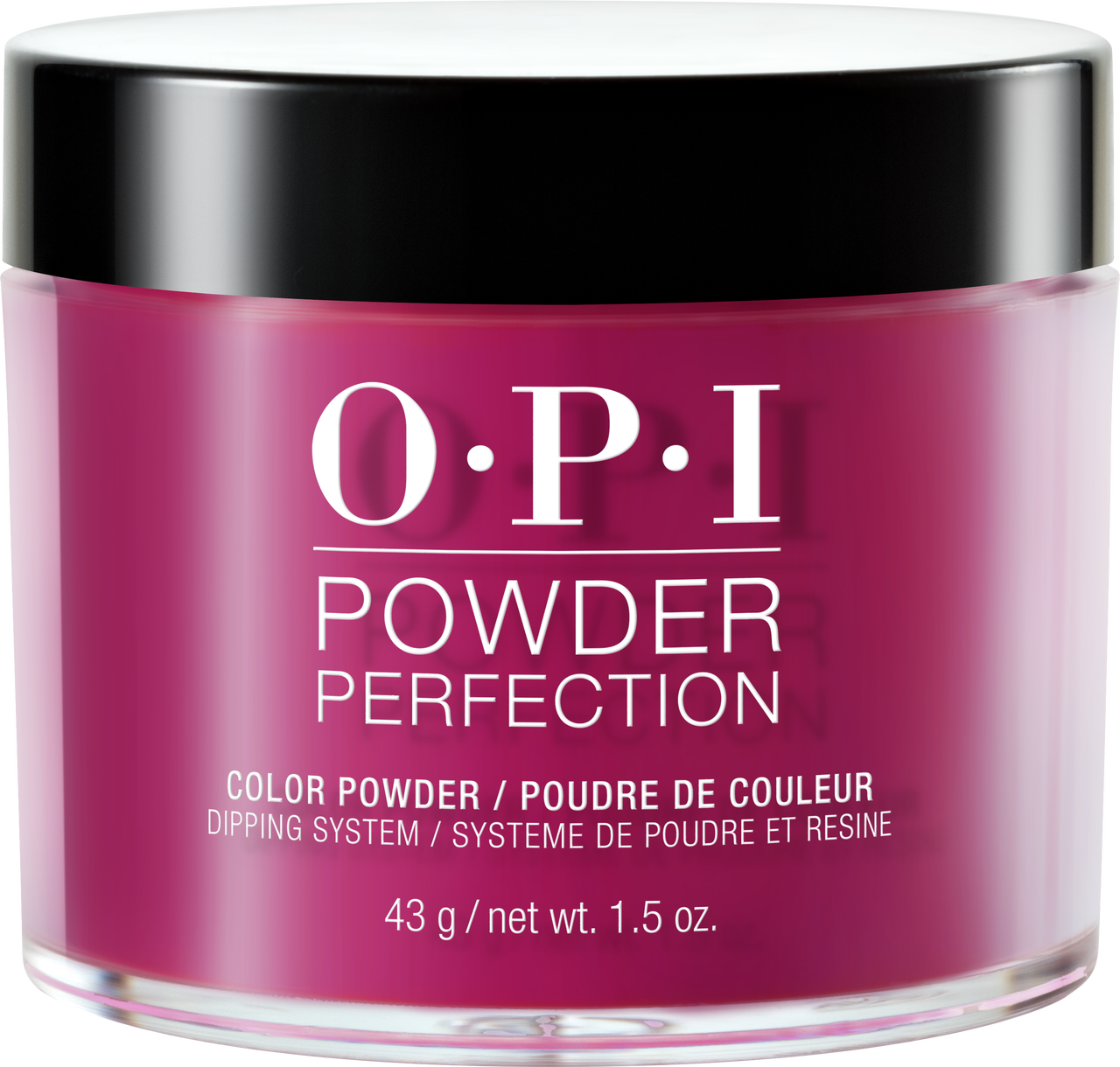 30% OFF - OPI Dipping Color Powders - Spare Me a French Quarter? 1.5oz #DPN55