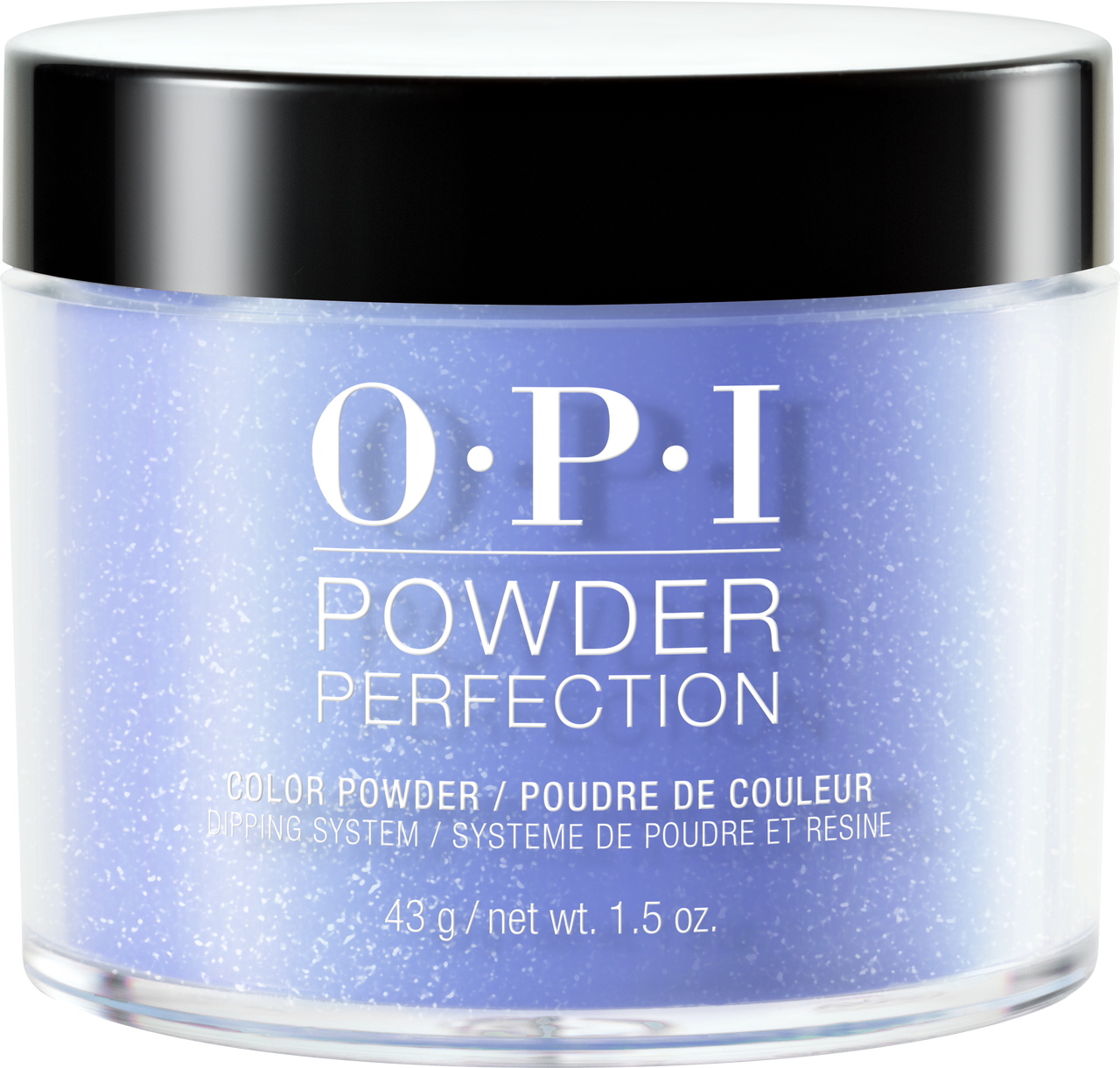 30% OFF - OPI Dipping Color Powders - Show Us Your Tips! 1.5oz #DPN62